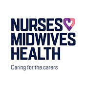Nurses-&-Midwives-Health
