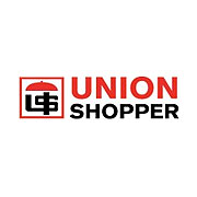 Union-shoppers